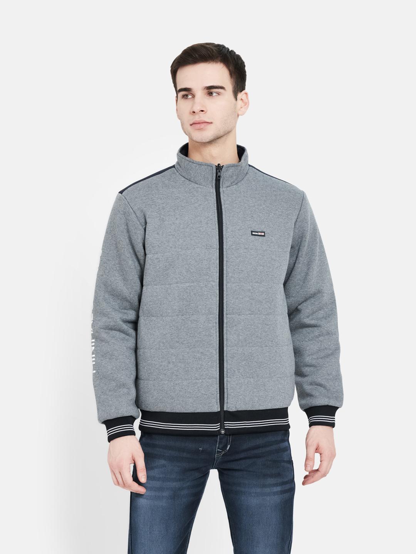 OCTAVE | Men HEATHER Sweatshirts