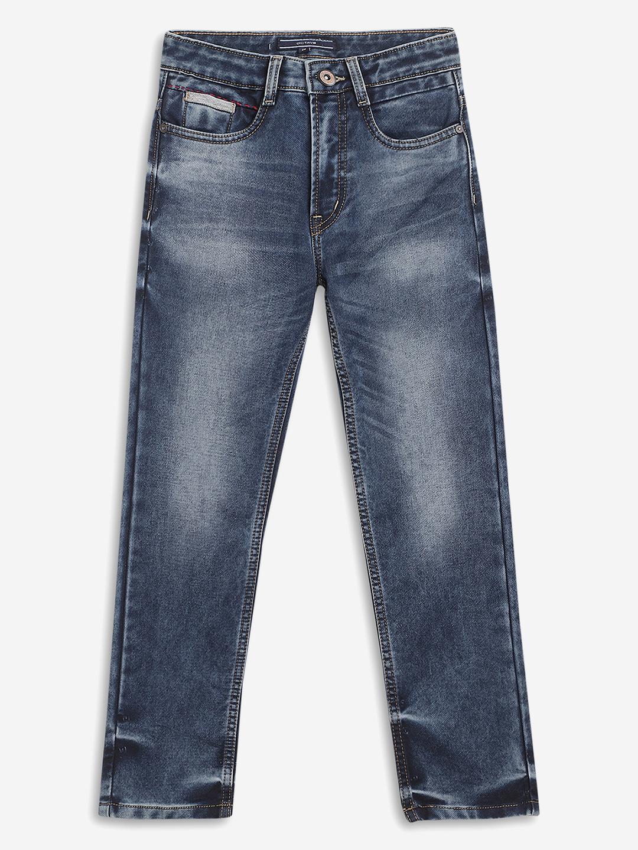 OCTAVE | Boys URBAN Jeans