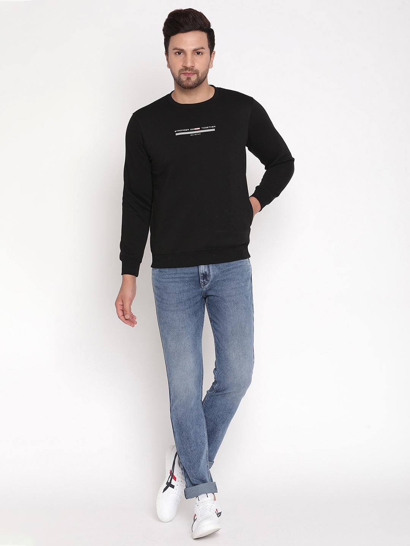 OCTAVE | Men DODGER Jeans
