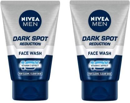 Nivea | NIVEA Men Dark Spot Reduction Face Wash