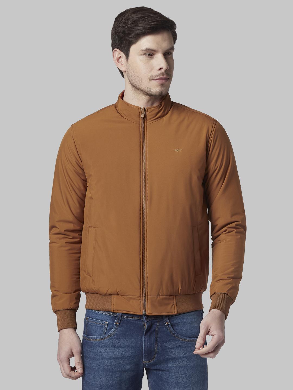 Park Avenue | Park Avenue Dark Khaki Jacket