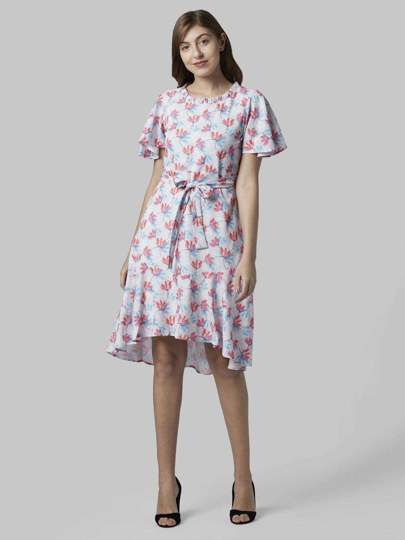 Park Avenue | Park Avenue Woman Medium Grey Dress