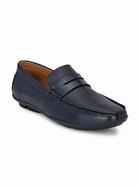 Park Avenue | Park Avenue Dark Blue Boots