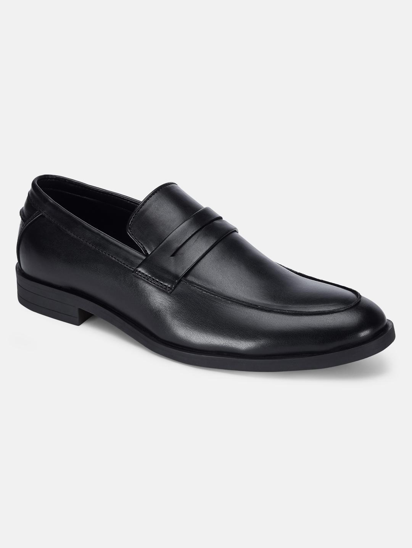 Park Avenue | Park Avenue Black Boots