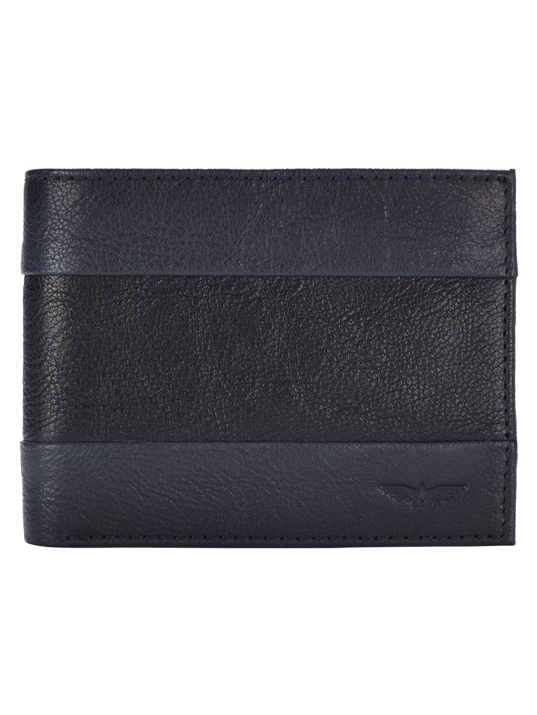Park Avenue | Park Avenue Black Wallet