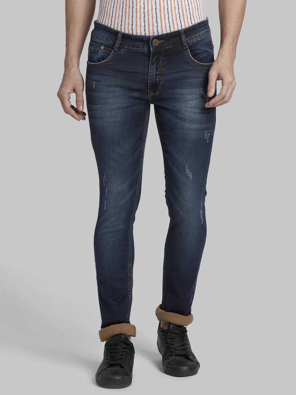 PARX | PARX Blue Jeans