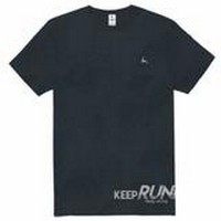PARX   Parx Dark Green T-Shirt