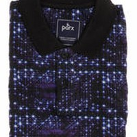 PARX | Parx Dark Blue T-Shirt