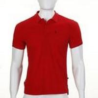 PARX | Parx Dark Red T-Shirt