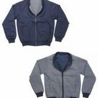 PARX | Parx Dark Blue Jacket