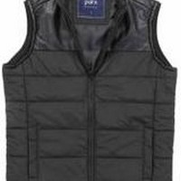 PARX | Parx Black Jacket