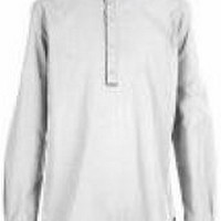 PARX   Parx White Shirt
