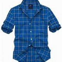 PARX   Parx Medium Blue Shirt