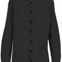 PARX   Parx Black Shirt