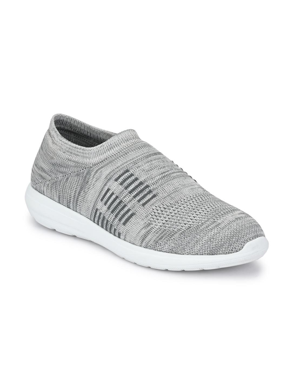 PARX | Parx Medium Grey Boots