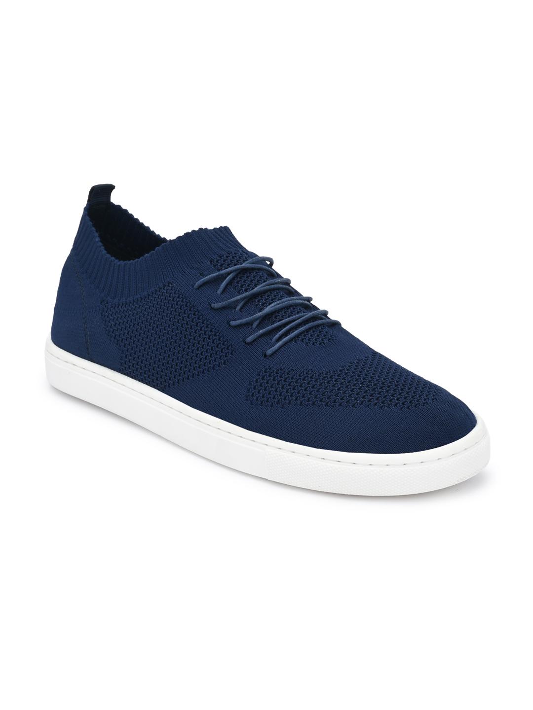 PARX | Parx Dark Blue Boots
