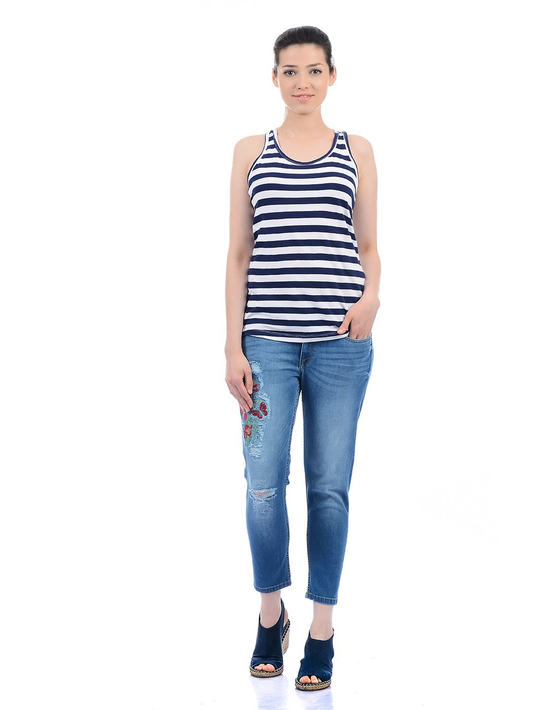 Pepe Jeans   PENNY L IP