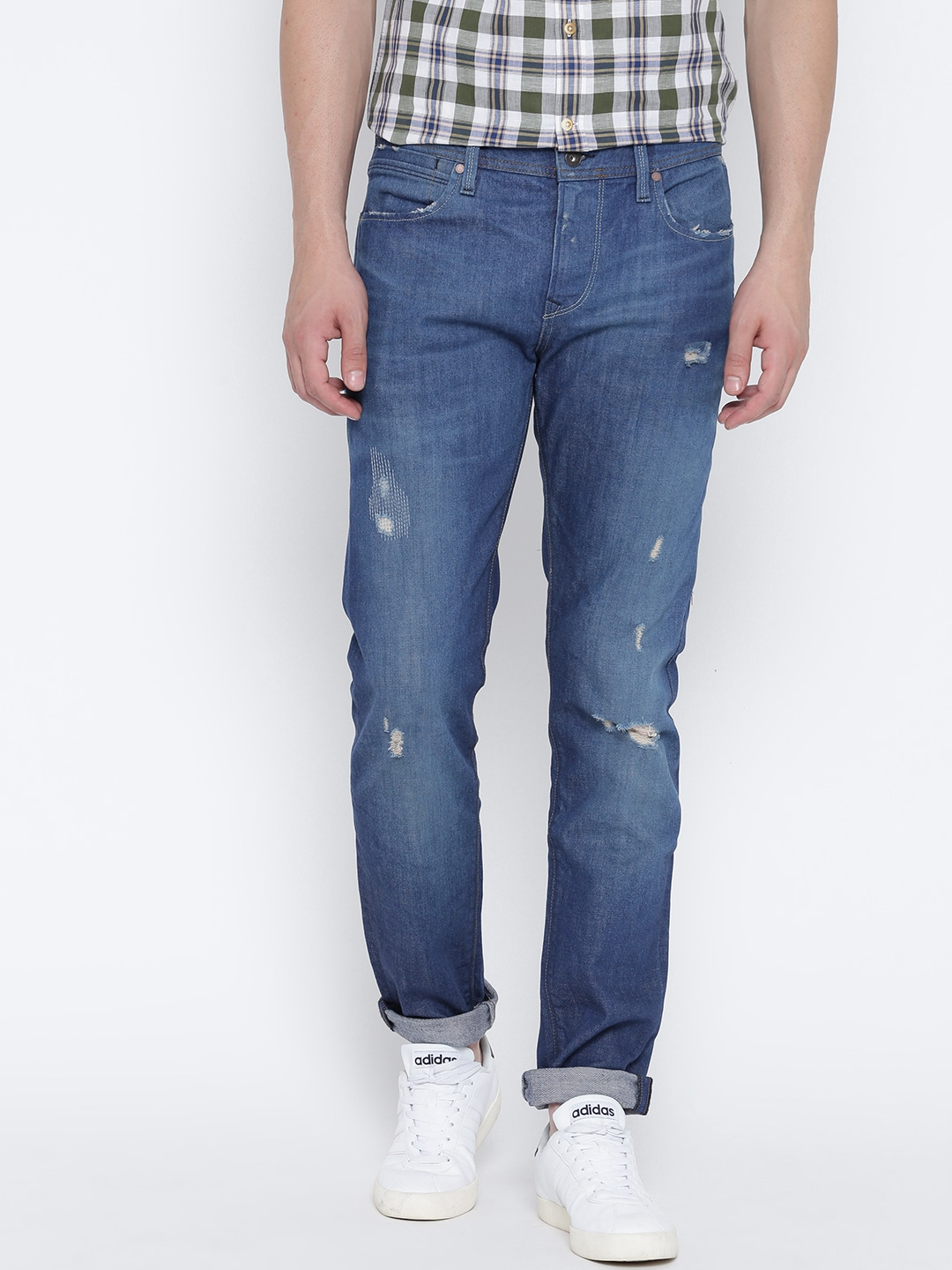 Pepe Jeans   Pepe Jeans Mens Jeans