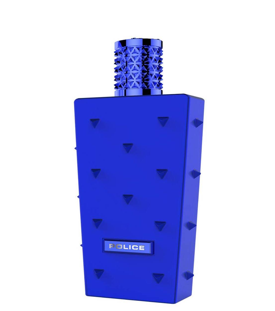 POLICE | Shock-In-Scent Eau de Parfum 100 ML