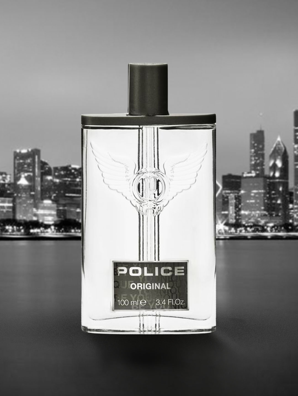 POLICE | Original Eau de Toilette 100 ML