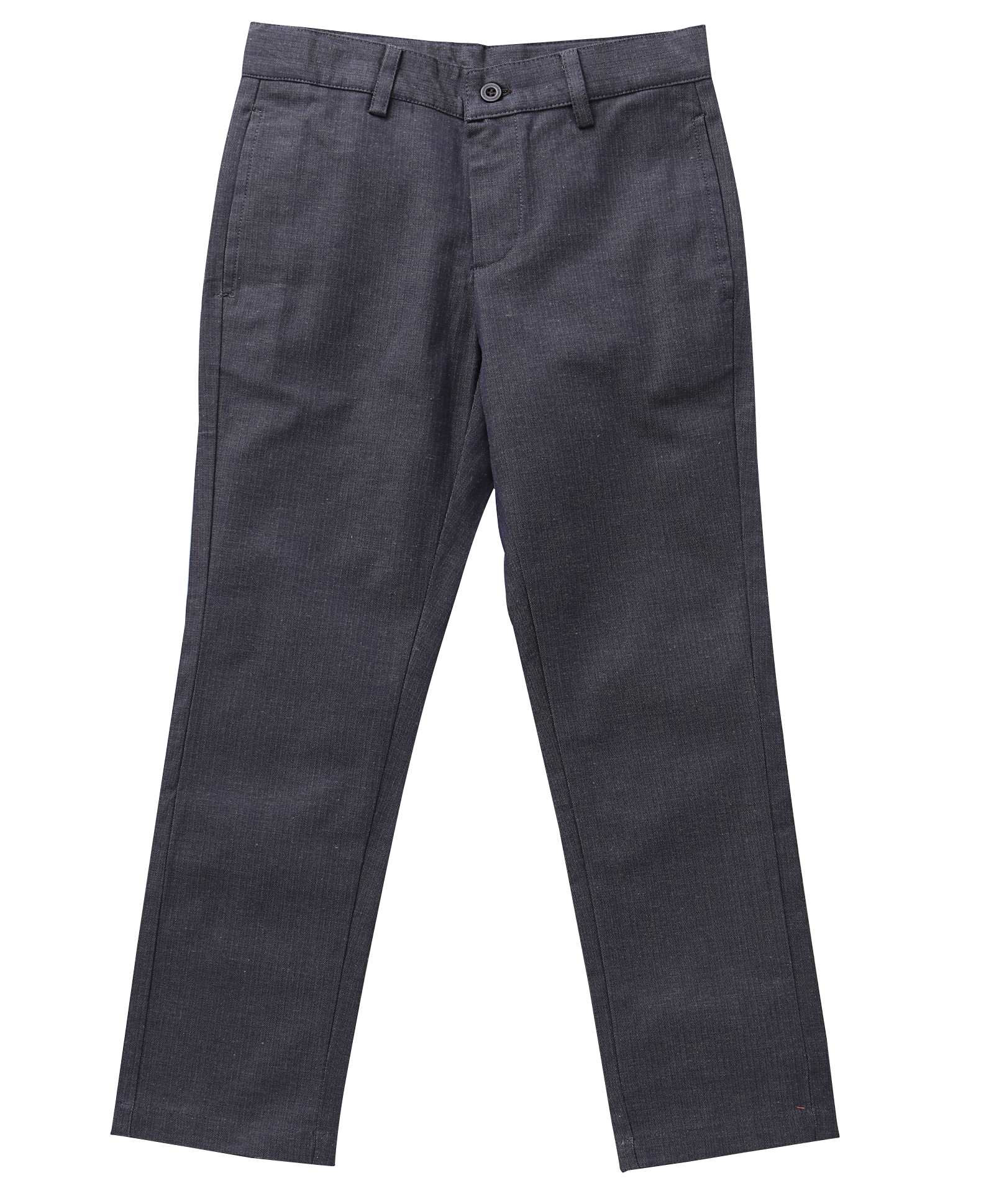 Popsicles Clothing | Popsicles Spruce Dapper Pants Regular Fit For Boys