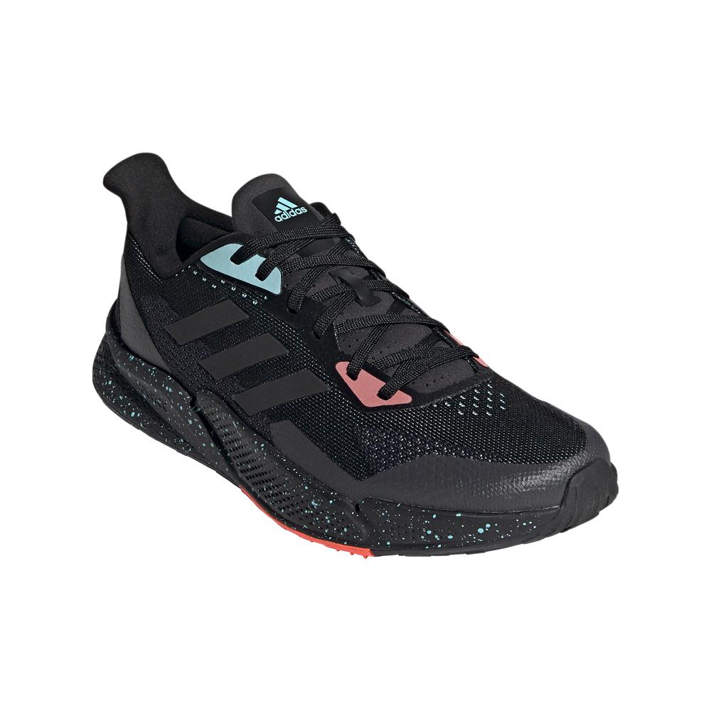 adidas | ADIDAS X9000L2 M RUNNING SHOE