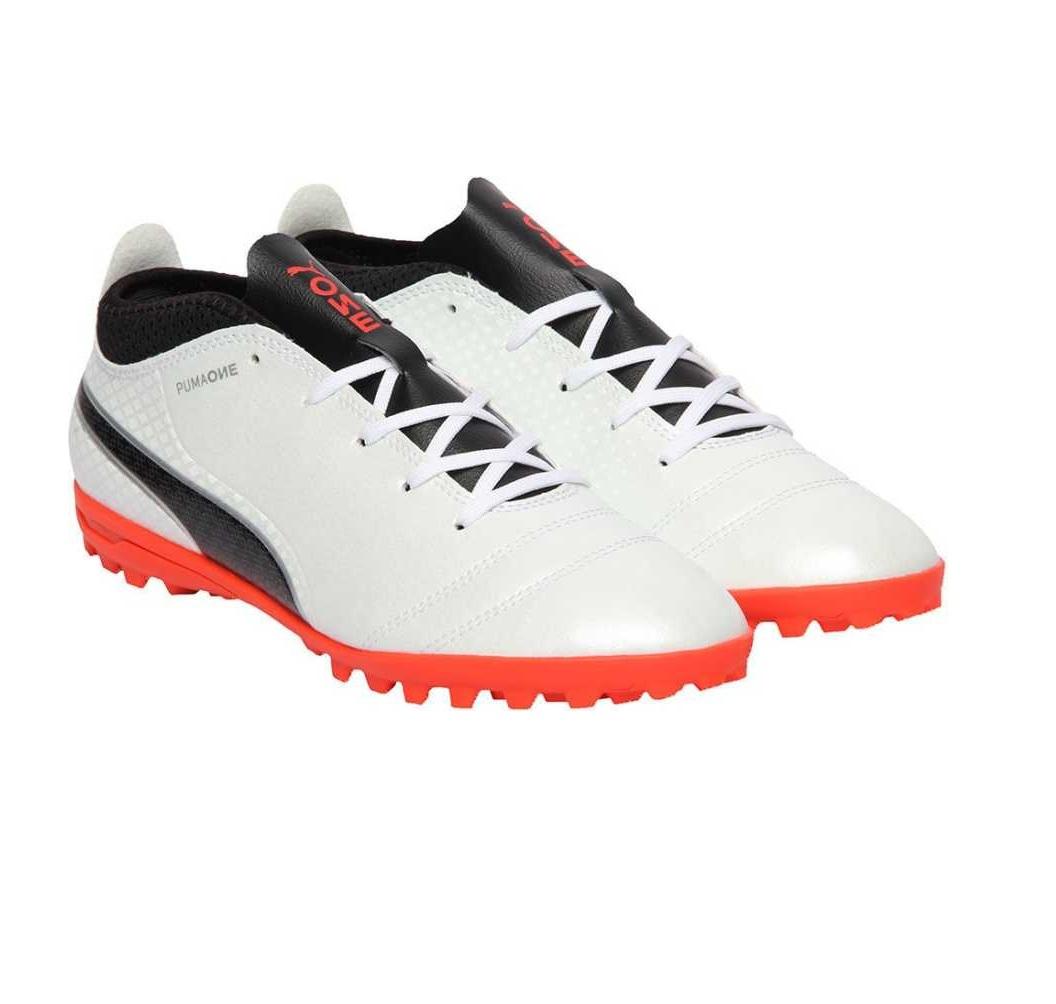 Puma   PUMA Boys Lace Football Shoes