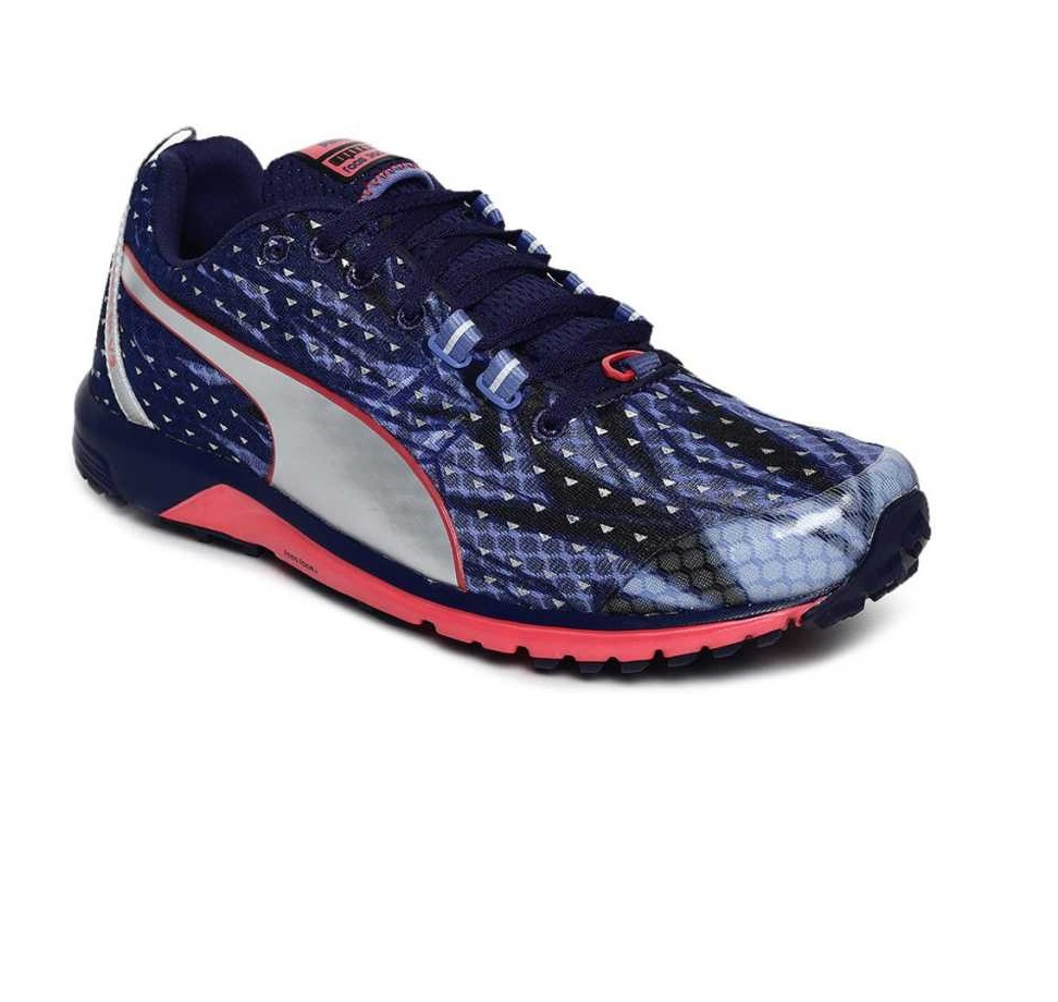 Puma   Puma Womens Running Shoes