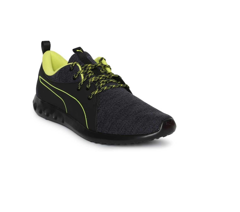 Puma | PUMA Mens Running Shoes