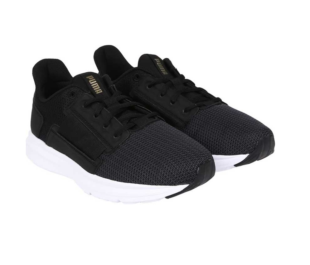 Puma | PUMA Womens  Enzo Street Running  Shoes