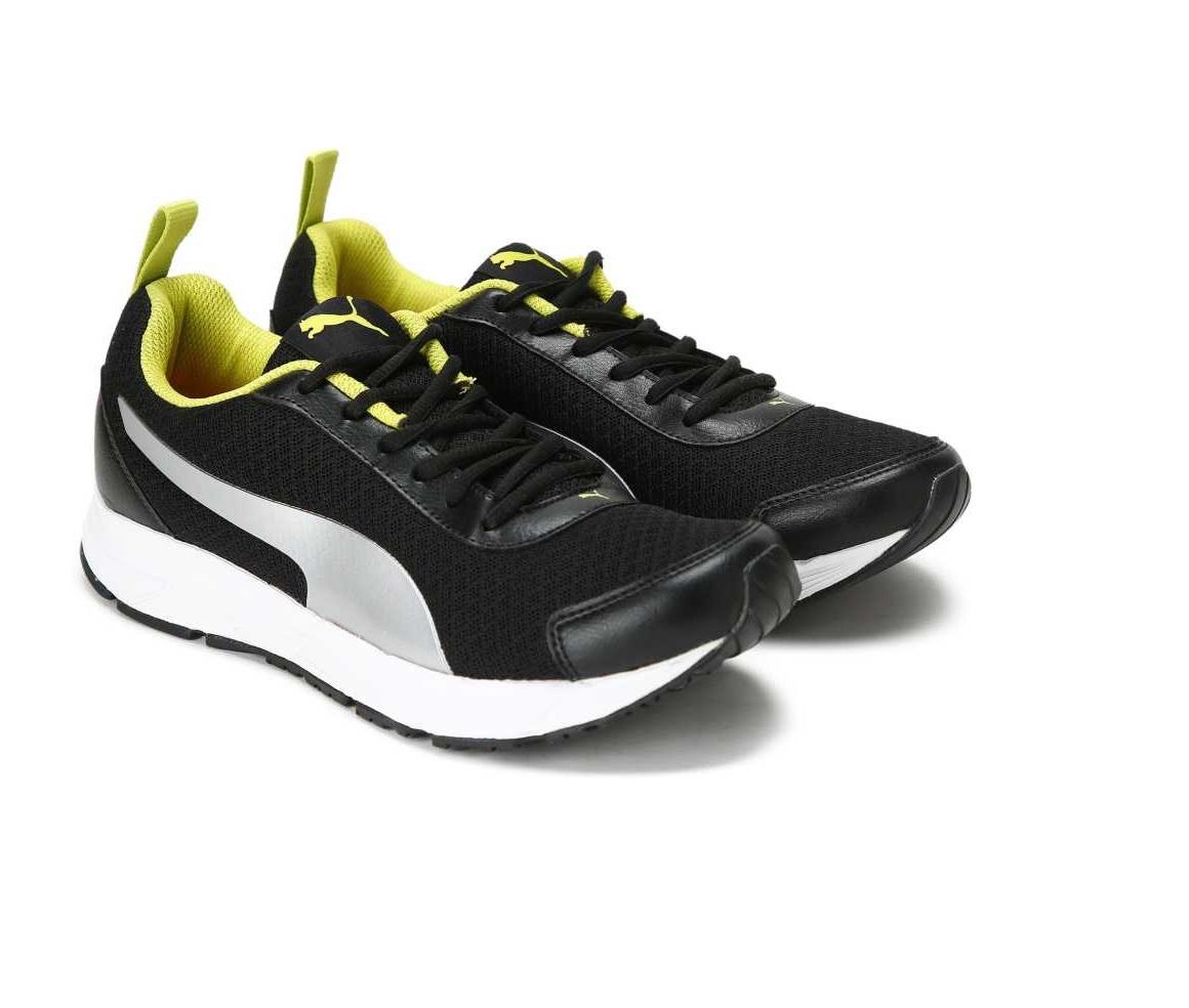 Puma | PUMA Mens  Electrica IDP Running Shoes