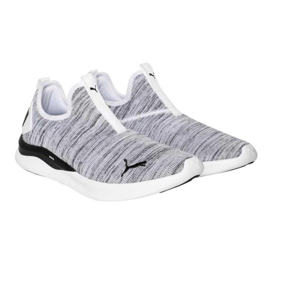 Puma   Puma Men  IGNITE Flash Summer Running shoes