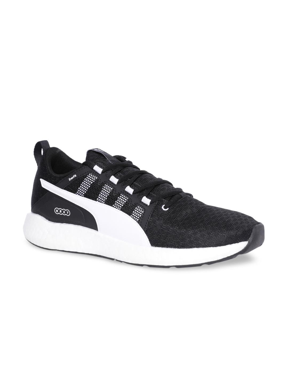 Puma | Puma Men Neko Turbo Running Shoes