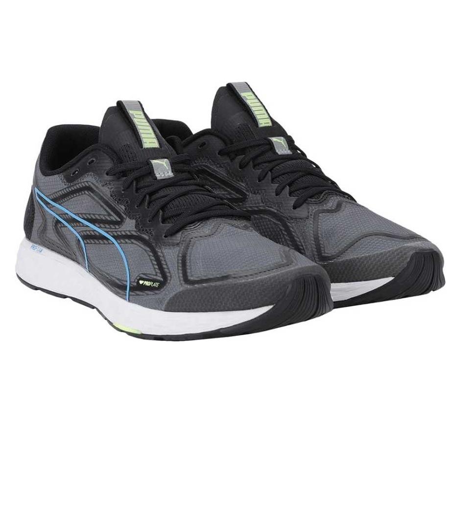 Puma   PUMA Mens SPEED 300 RACER 2 Running Shoes