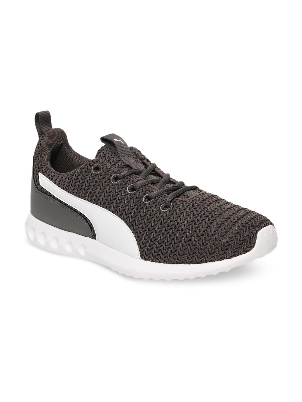 Puma   Puma Men Running Shoes