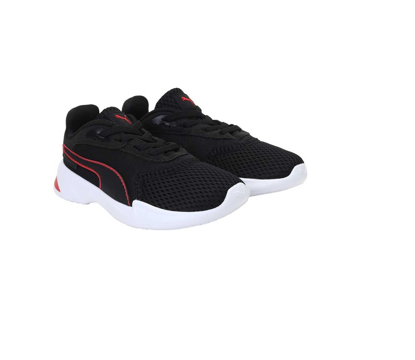 Puma | PUMA Boys Lace Running Shoes