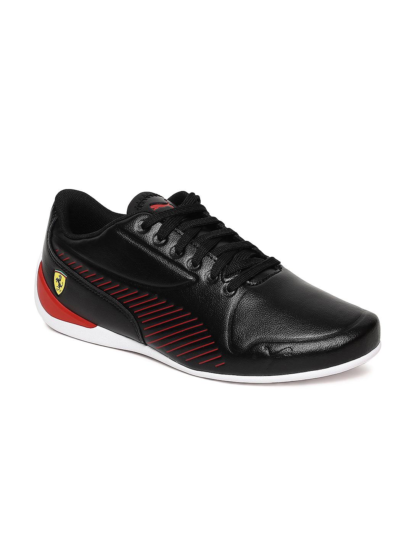 Puma | Puma Men SF Drift Cat 7S Ultra JR Sneakers