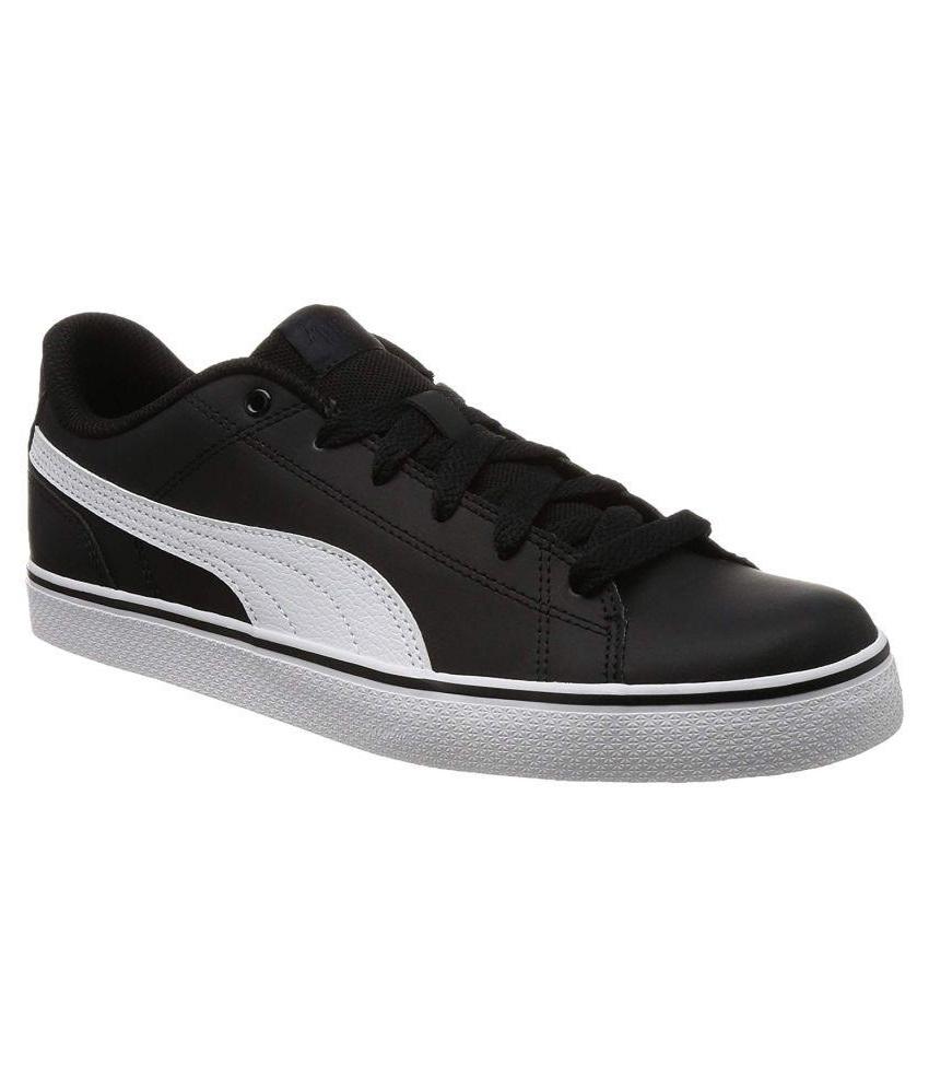 Puma | Puma Men Sneakers