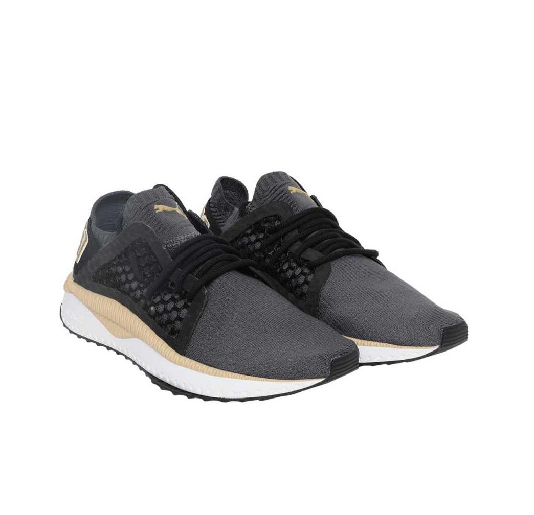 Puma | Puma Mens Tsugi Netfit Evoknit Sneakers
