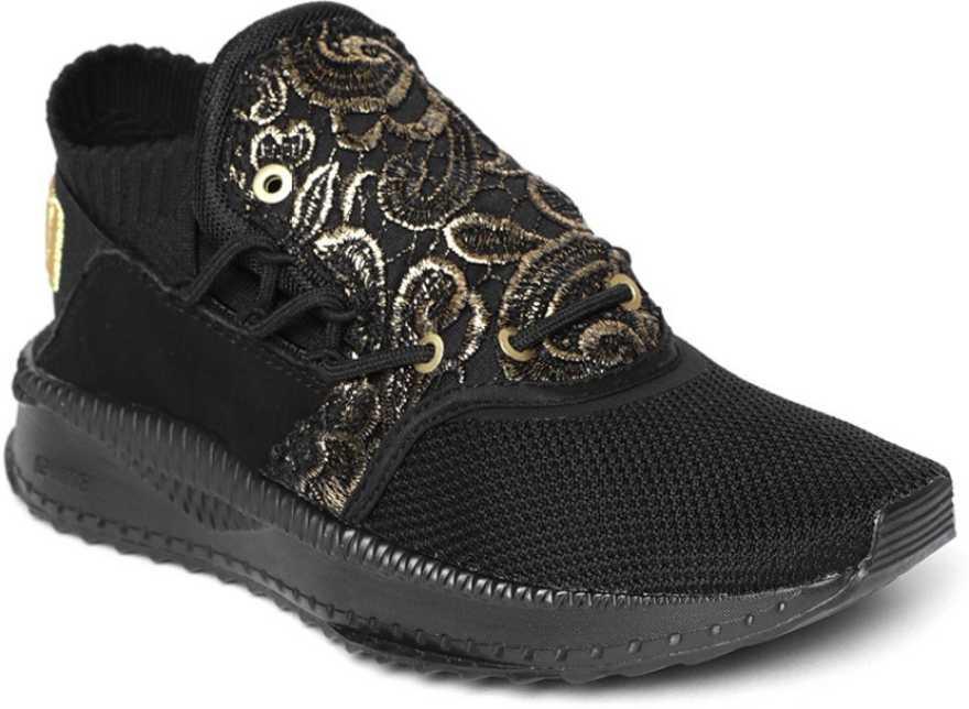 Puma | Puma Women's Tsugi Shinsei Sneakers