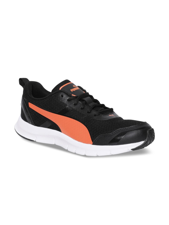Puma | Puma Mens Track V2 IDP Running Shoes