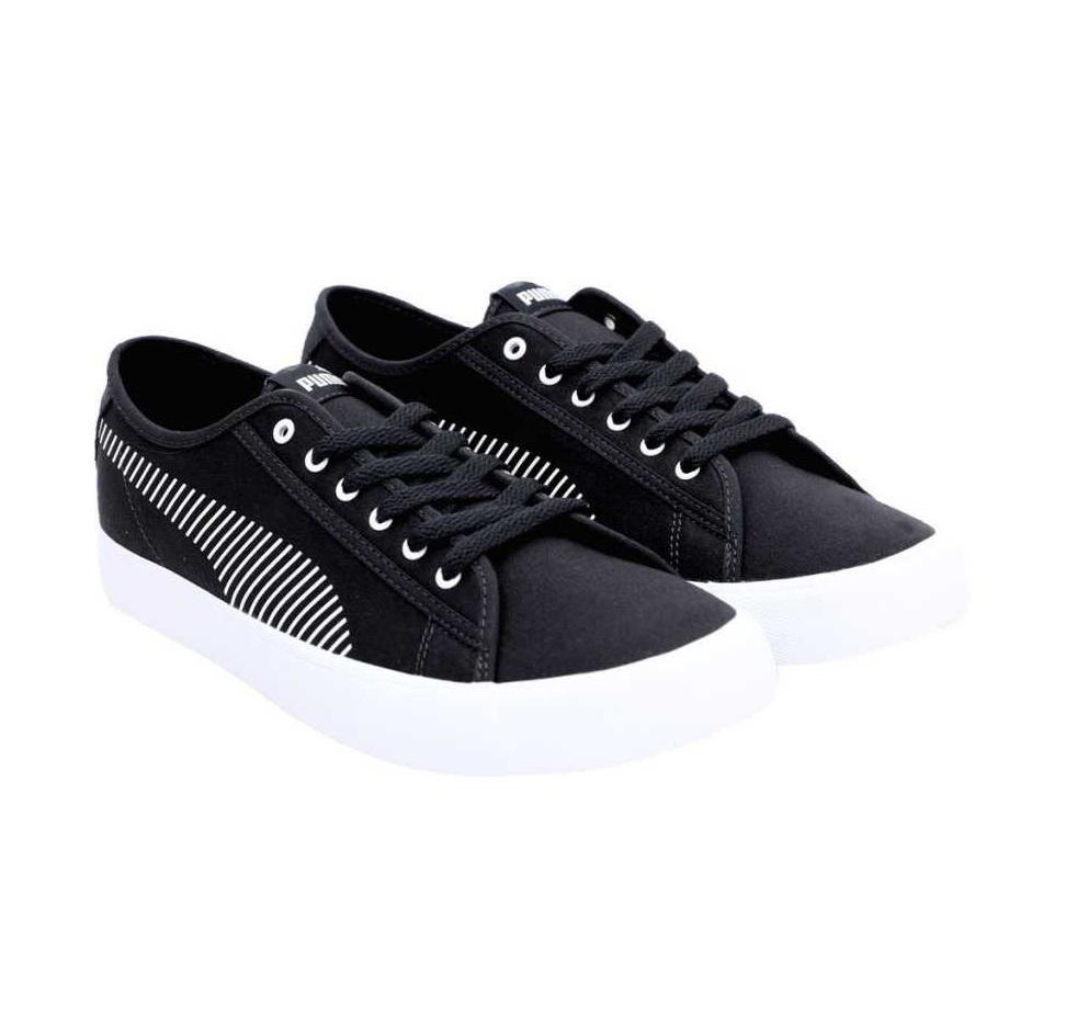 Puma | Puma Mens  Bari Sneakers