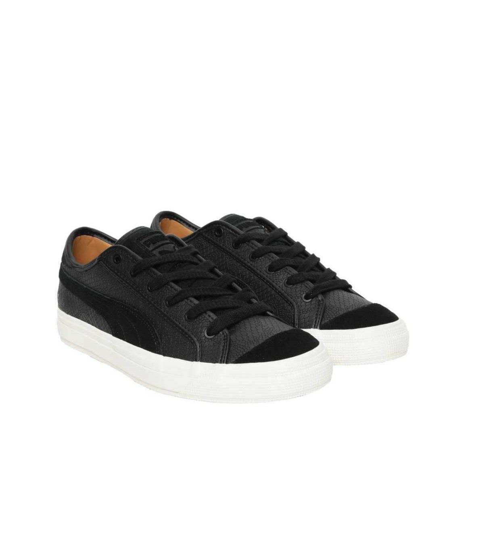 Puma | Puma Men Capri SELECT Sneakers