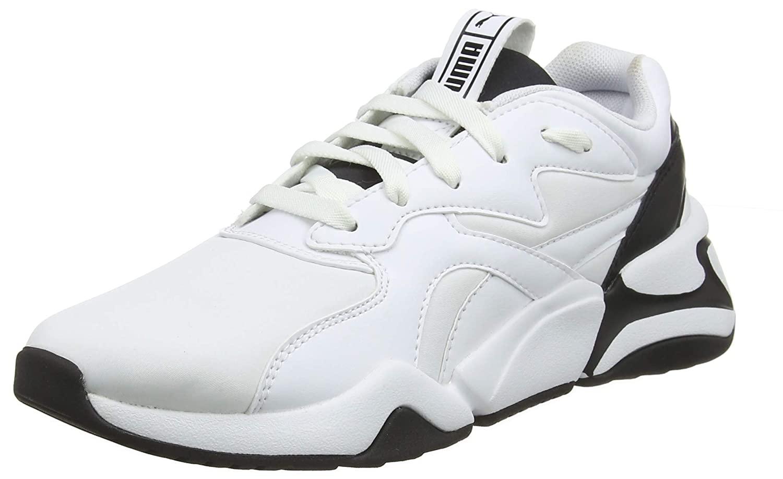 Puma   Puma Womens Nova Running Shoes