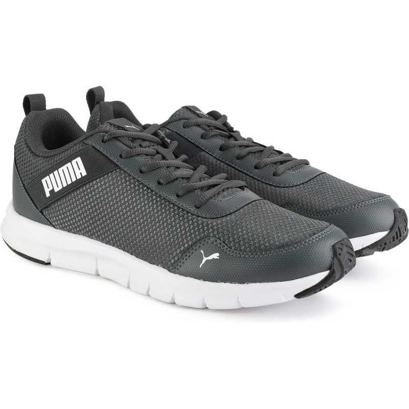 Puma   Puma Men Movemax IDP Running Shoes