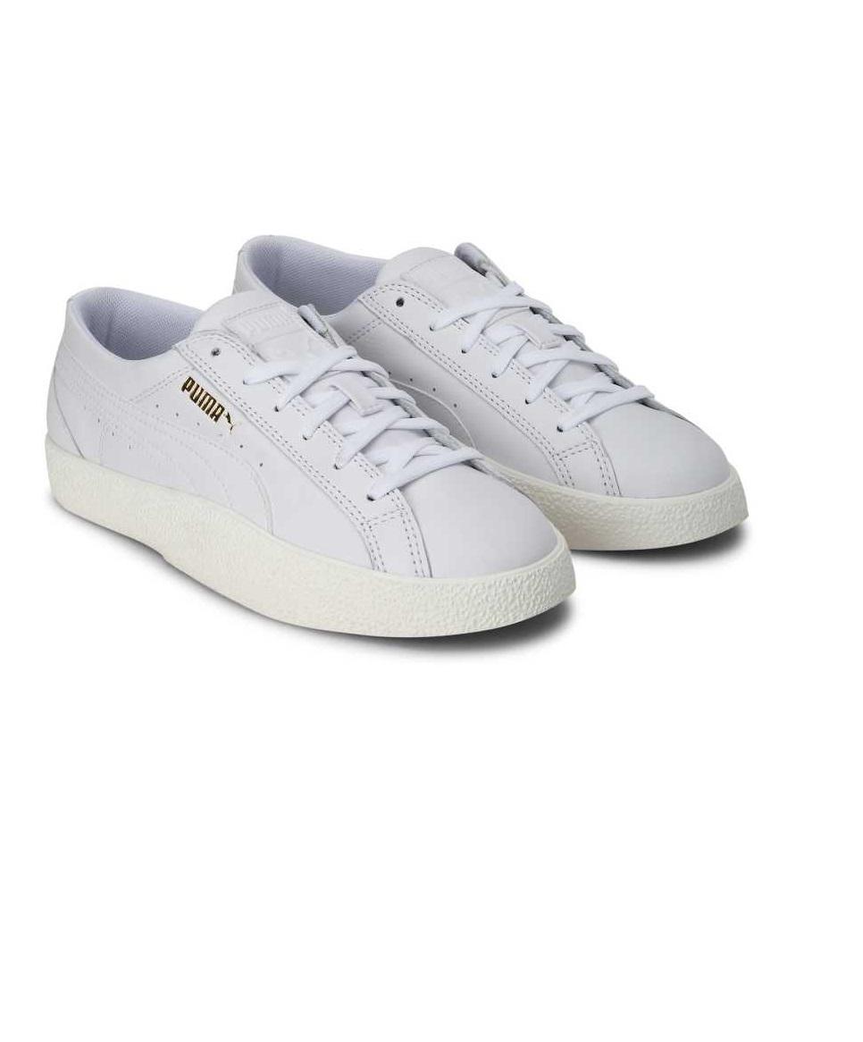Puma | PUMA Womens  Love Wn s Sneakers