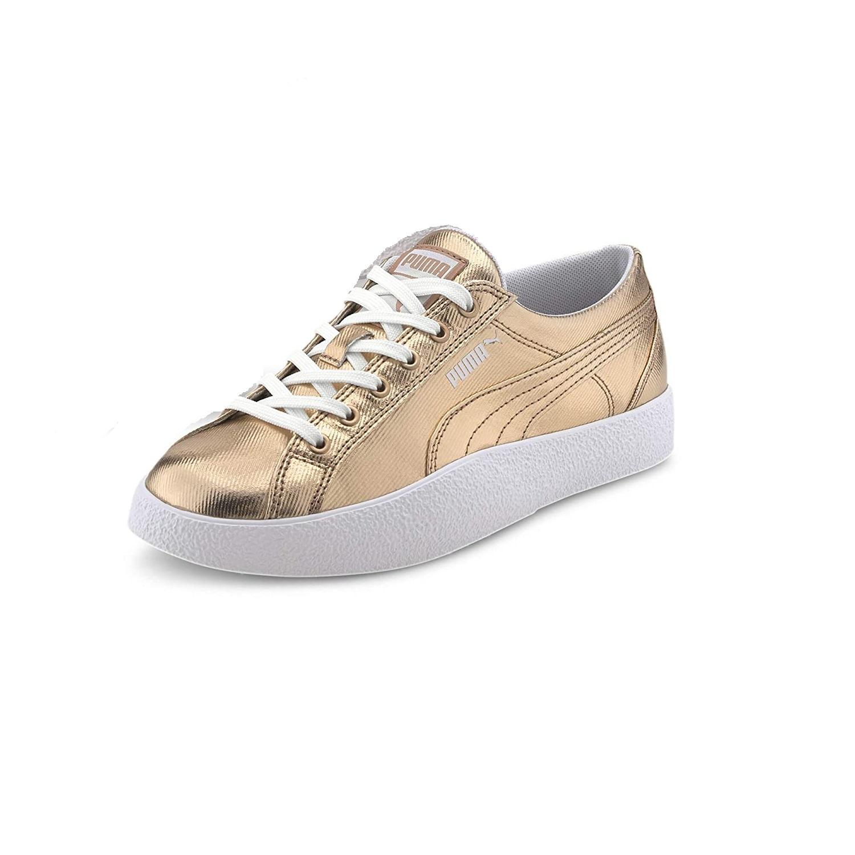 Puma | Puma Womens Love Metallic Sneakers