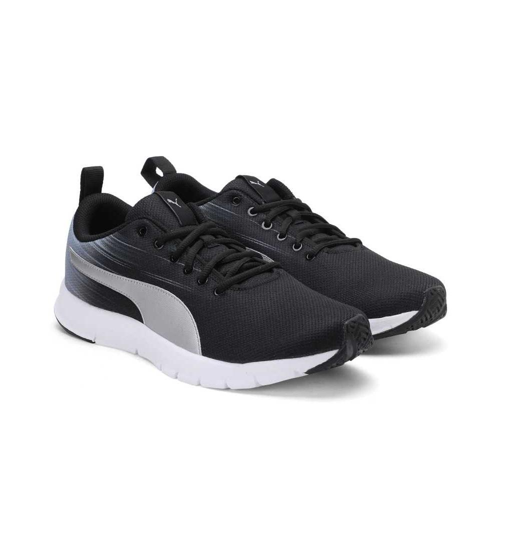 Puma | Puma Mens Level Idp Running Shoes