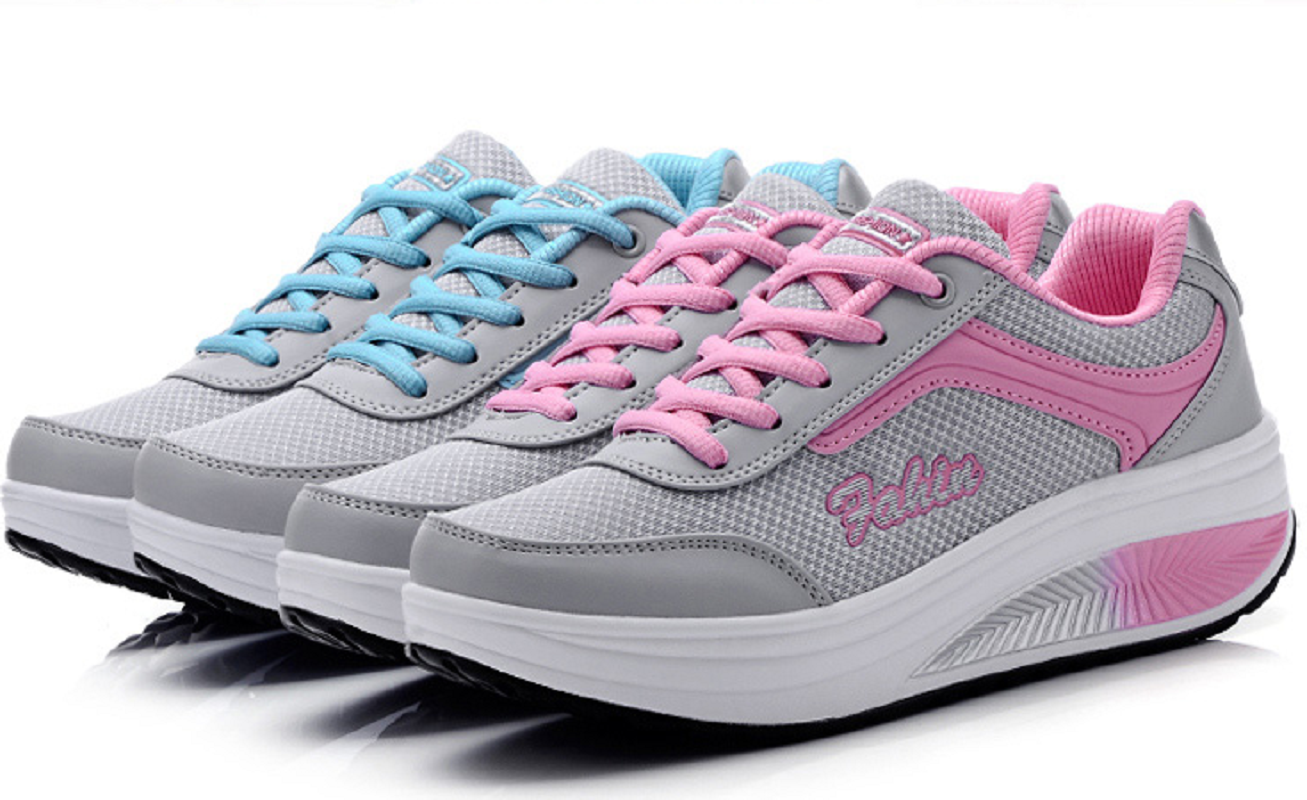 PURE CART   New Fashion SHOES for  womens