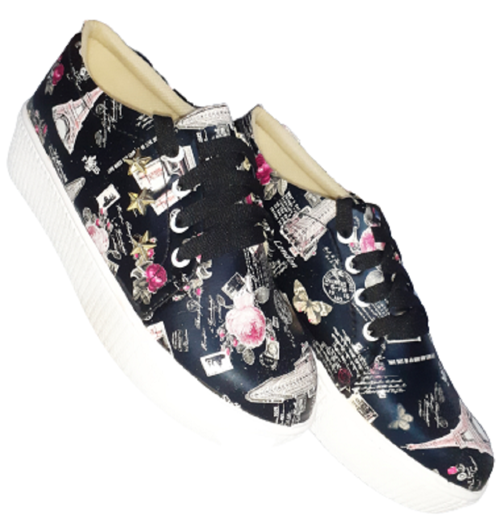 PURE CART | Gorgeous Women Casual Shoes